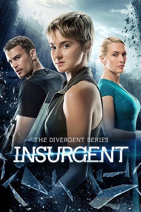 Divergent Divergent Series the divergent series insurgent cineplexstore