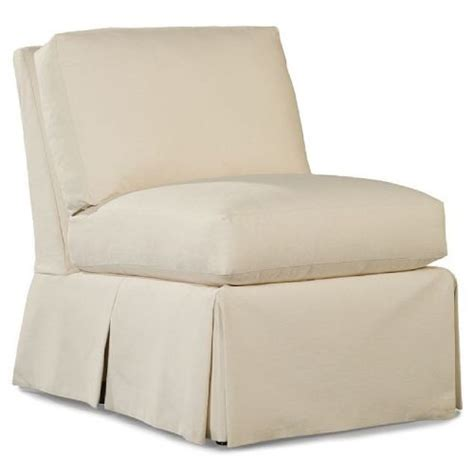 slipcovers for lounge chairs lane venture replacement cushions harrison slipcovers