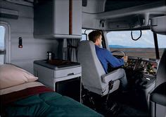 Driving After C Section Insurance by 1000 Images About Sleeper Cabs On Semi Trucks
