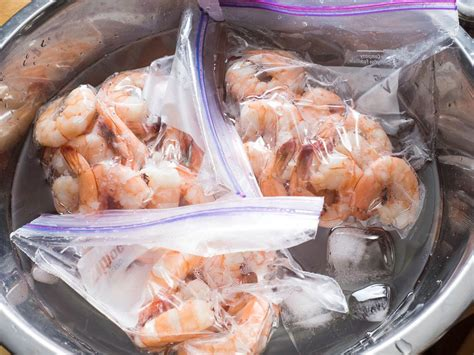 Shelf Of Cooked Shrimp by How Does Cooked Shrimp Last Dec 2017