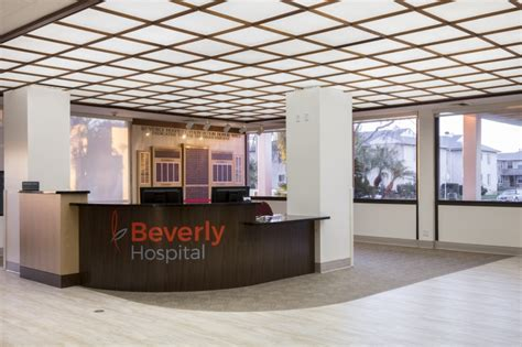 beverly hospital montebello ca on doximity beverly hospital montebello ca universal metro