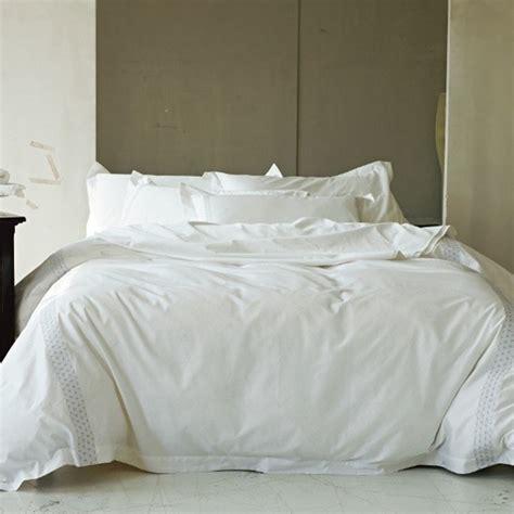 White Bed Sheet Set Hotel Clean White Bed Sheet Bedding Set Sheet Set Bed Linens