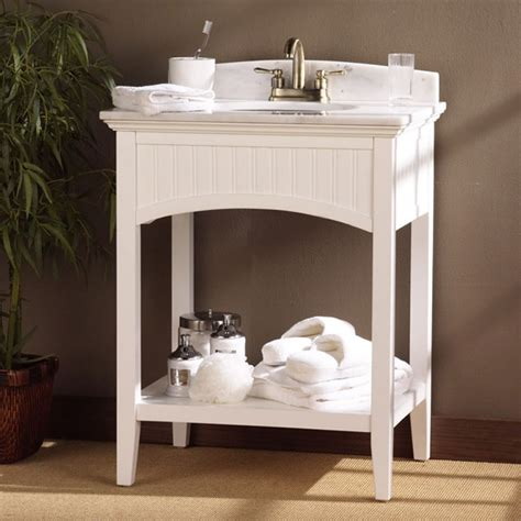 27 Inch Bathroom Vanities 27 Inch Vanity