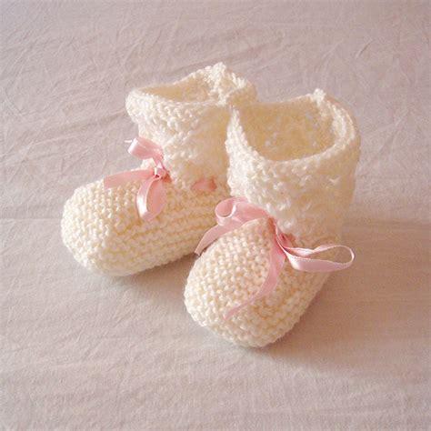 per neonato scarpine neonato ferri