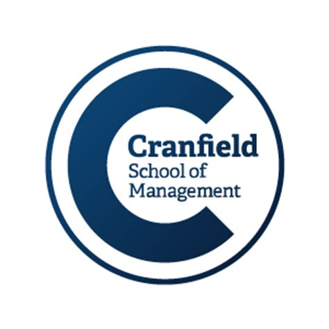 Cranfield Executive Mba Defence by Uk Customer Experience Awards 2017 Our Partners