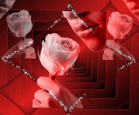 imagenes bonitas en movimiento imagenes de amor con movimiento para mi novio facebook