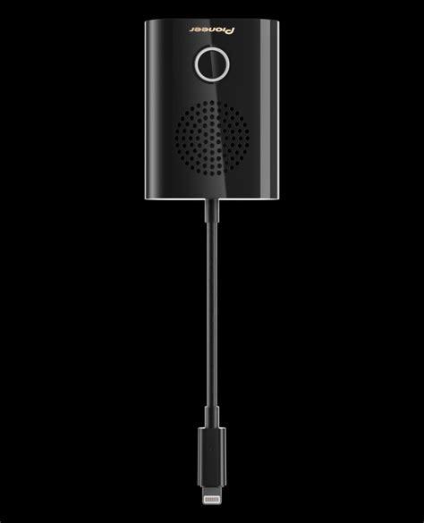 Back Caasing Iphone 3gs Plus Bazel lautsprecher f 252 r iphone lautsprecher f r f r iphone 6