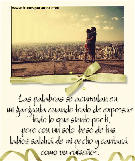 imagenes romanticas unicas 150 frases de amor 250 nicas para enamorar