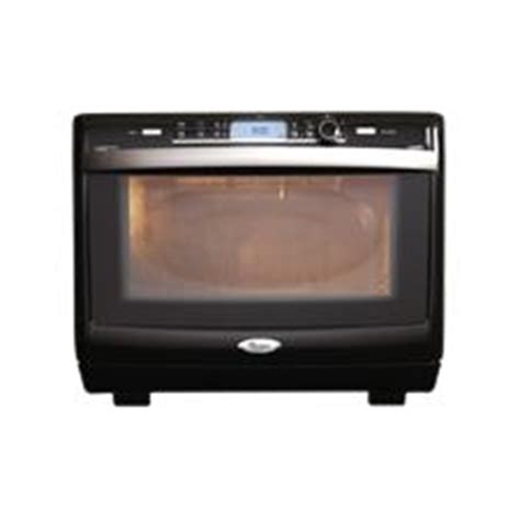 Oven Europa Jet Cook whirlpool jet chef jt 368 microwave oven price