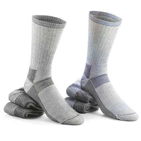 from sock wool socks