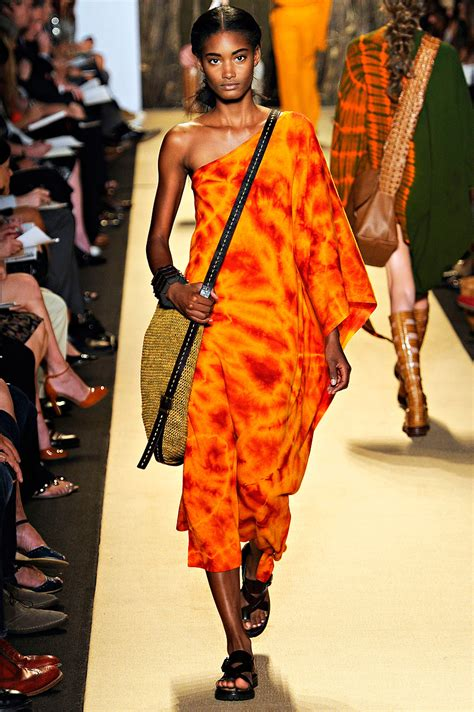 michael kors and african americans what defines african fashion dialect magazine