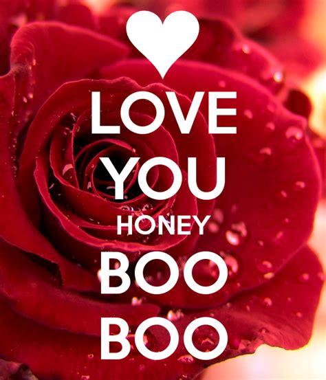 quotes love  honey quotesgram