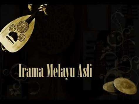 download mp3 dangdut zapin أغنية الملايو التقليدية malay traditional song zapin