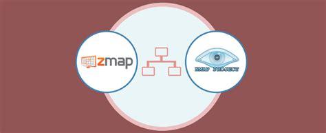 tutorial completo de nmap qu 233 es c 243 mo usar y diferencias entre zmap y nmap solvetic