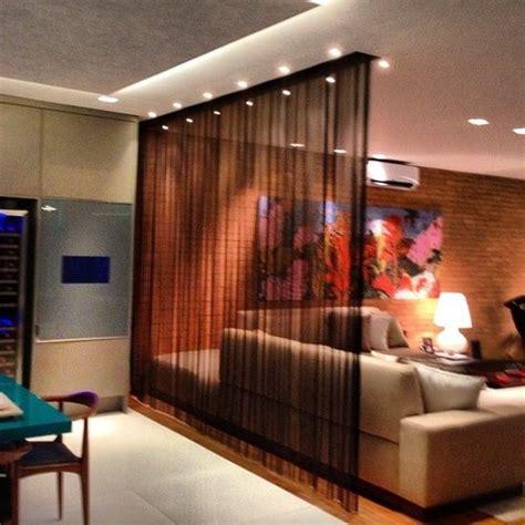 cortinas para separar ambientes pin by santos on decora 231 227 o para ambientes