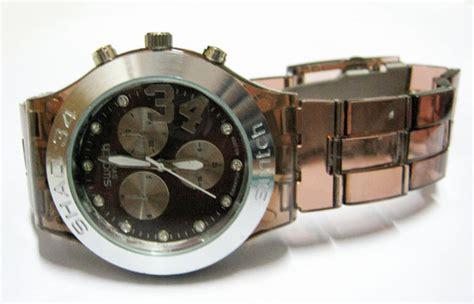 Harga Jam Tangan Swatch Shaq 34 lili s room jam tangan swatch shaq 34