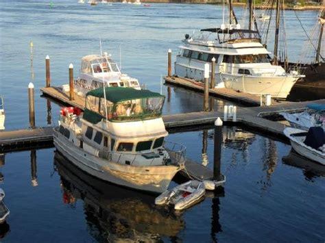 boat sales universal marina 1980 universal marine litton stuart trawler boats yachts