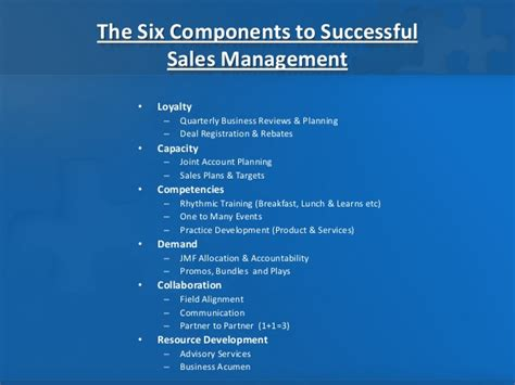 sales manager business plan template apps business plan ppt