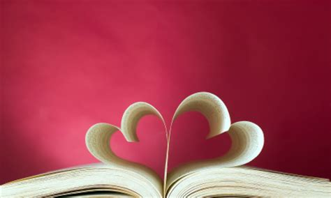 hearts on books create your true story for successful
