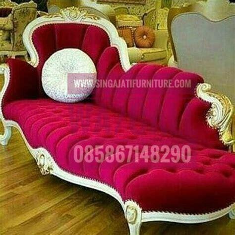 Kursi Sofa Unik kursi sofa unik minimalis singa jati furniture