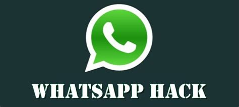 how to prevent someone from hacking your whatsapp using 2 blog archives whatsapp tracking