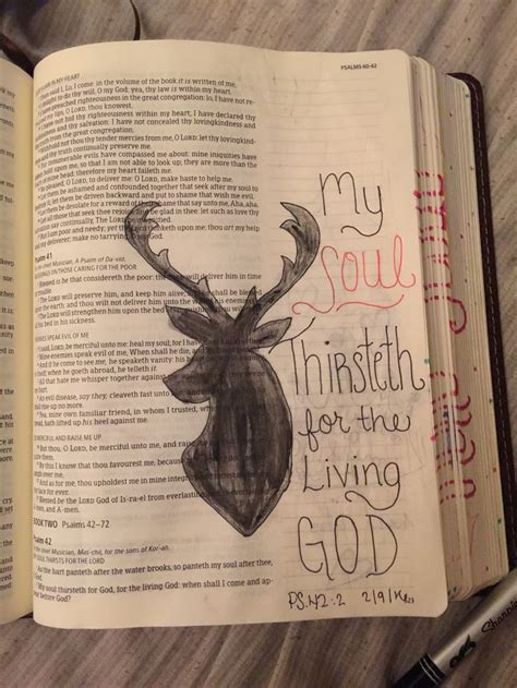 lindsey ramsey 1000 images about bible journaling on pinterest