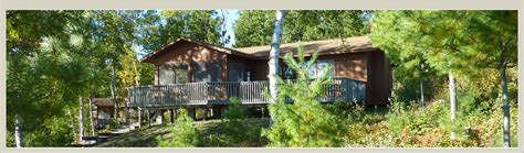 ely mn vacation home rentals river point resort