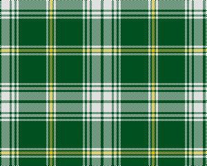 Tartain Plaid Scottish Tartans Scotland Clans Heritage From Scotland On Line
