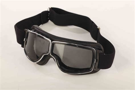 with goggles goggle review aviator retro pilot t2 mcn