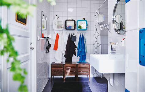 ikea bathroom storage ideas ideas ikea