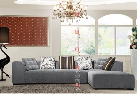 Japanese Style Sofa by Japanese Style Sofa Set Mixed Colours Sofa Sets And