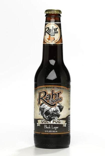 rahr pug 17 best images about pugs on pug craft and drink wine