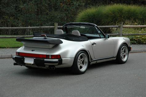 where to buy car manuals 1989 porsche 911 navigation system 1989 porsche 911 cabriolet 61962