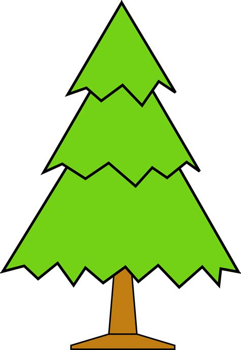clipart co tree clipart cliparts co