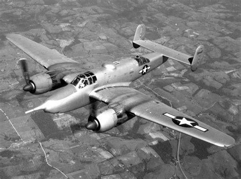 boat crash ta u s world war 2 aircraft 1941 1945 american army air