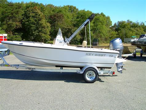 craigslist key west boats for sale key west new and used boats for sale