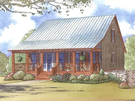 small rustic house plans with porches small country house best 25 small rustic house ideas on pinterest