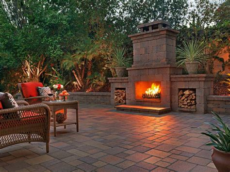 acridium capripede outdoor fireplace fire pit outdoor products south coast