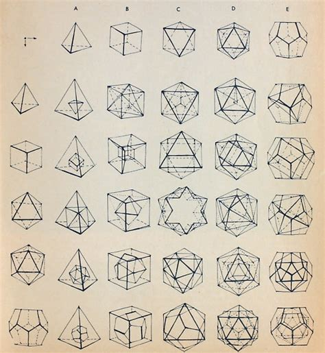 pattern in sketch no link geometric 3d shapes patterns pinterest 3d