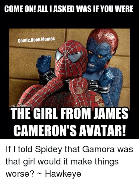 Comic Book Memes - the gallery for gt funny comic book memes