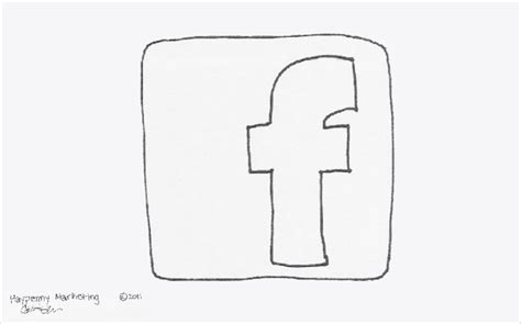 doodle draw fb messenger the 750 million user market