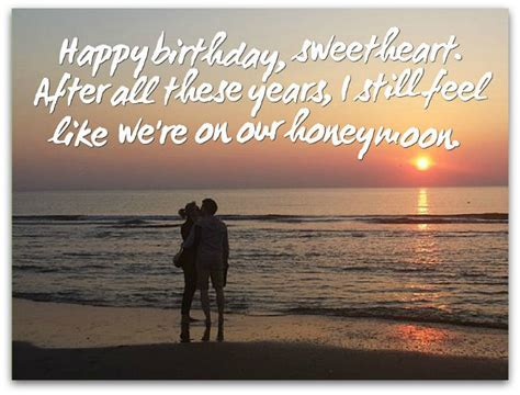 wishes for hubby husband birthday wishes birthday messages for husbands