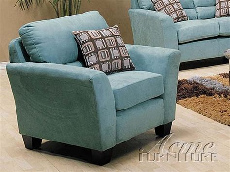 tiffany blue sofa tiffany blue sofa the best of both worlds a coffin and