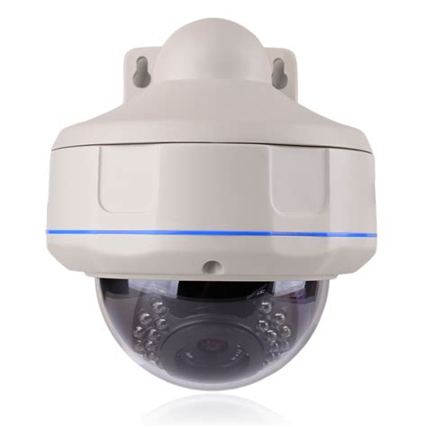 Cctv Dome Outdor Black Infrared Avicom 16 Ch Hd 2000gb 1 onvif h 264 1080p 2mp hd outdoor vandalproof dome ir vision ip cctv 16ch nvr