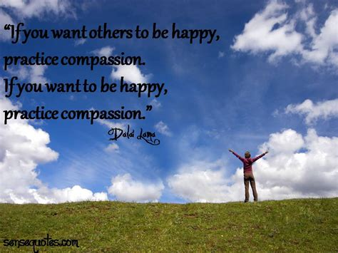 from heaven practicing compassion for yourself and others books happiness quotes sayings pictures and images