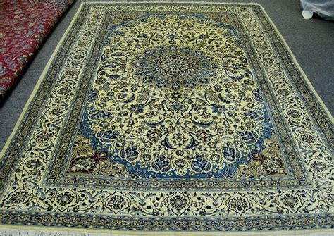 Type Of Rugs by Rugs Types Of Rugs