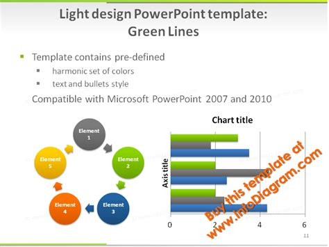 layout definition in powerpoint design template in powerpoint definition gallery