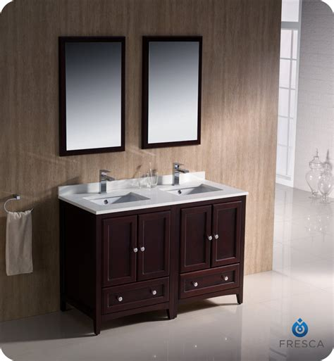 popular interior top sink bathroom vanity clearance