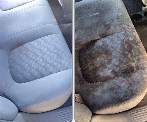 car upholstery carpet cleaner hairstylegalleries