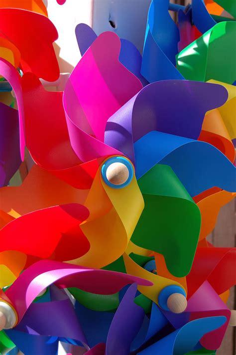 imagenes infantiles de zapateros 4 adivinanzas infantiles de colores pequeocio